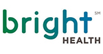 We now accept Bright Health insurance