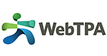 We now accept WebTPA insurance